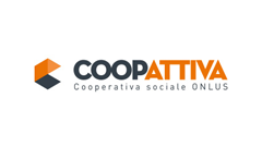 Coopattiva coop sociale