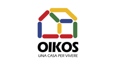 Oikos coop sociale