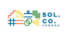 Solcoverona coop sociale