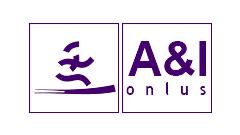 A&I coop sociale Milano