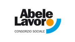 Abele lavoro coop sociale