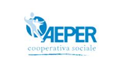 Aeper coop sociale