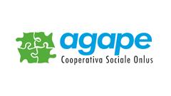 Agape cooperativa sociale