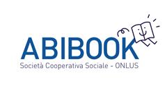 Abibook cooperativa sociale