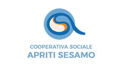 Apriti Sesamo cooperativa sociale