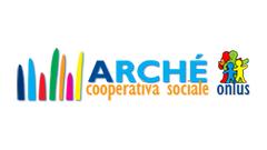 Archè cooperativa sociale