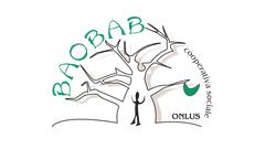 Baobab coop sociale