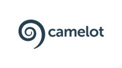 Camelot coop sociale