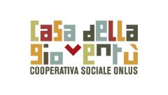 casa della gioventù cooperativa sociale
