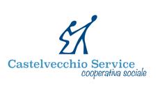 Castelvecchio Service coop sociale