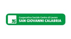 Centro di lavoro coop sociale