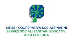 Cipss cooperativa sociale