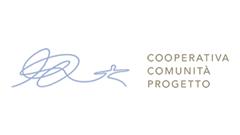 Comunità progetto cooperativa sociale