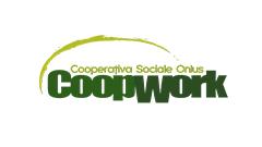 Coopwork coop sociale