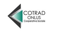 Cotrad onlus coop sociale