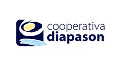 Diapason cooperativa sociale