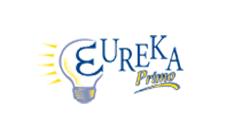 Eureka primo cooperativa sociale