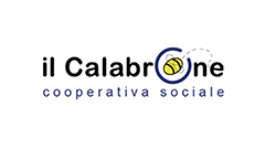 Il Calabrone cooperativa sociale