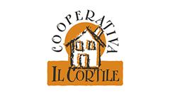 Il Cortile cooperativa sociale