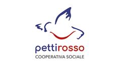 Il Pettirosso coop sociale