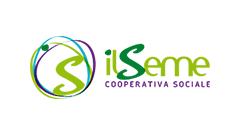 Il Seme cooperativa sociale