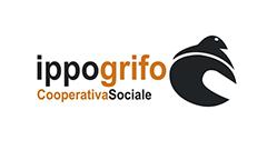 Ippogrifo coop sociale