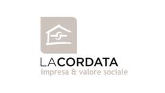 La Cordata coop sociale