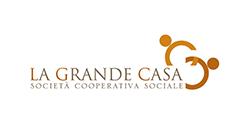 La Grande Casa coop sociale