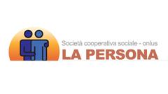 La persona cooperativa sociale