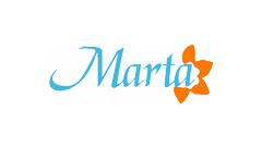 Marta coop sociale