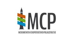 mcp coop sociale