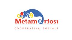 Metamorfosi cooperativa sociale