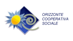 Orizzonte coop sociale