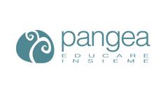 Pangea coop sociale