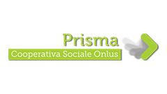 Prisma cooperativa sociale