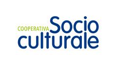Socioculturale coop sociale