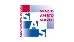 Spazio Aperto Servizi Cooperativa Sociale