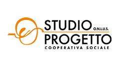 Studio Progetto coop sociale