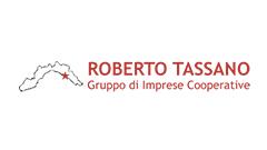 Tassano coop sociale