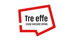 Treeffe coop sociale