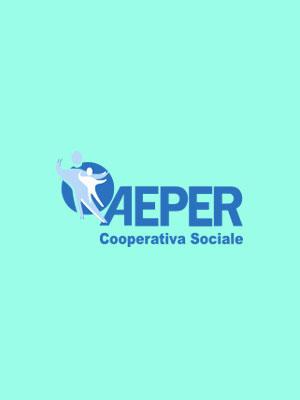 AEPER Cooperativa Sociale