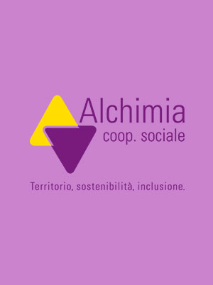 ALCHIMIA Cooperativa Sociale