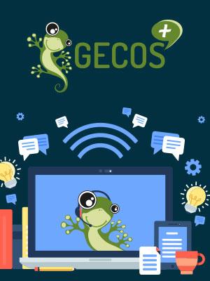 Webinar di GecosPlus
